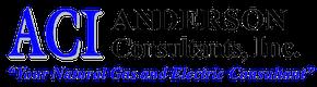 Anderson Consultants Inc.
